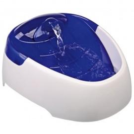 Adapator Cool Fresh, 1l, Albastru/Alb 24462